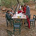 Alonissos, bivouac d'Agalou — P1010626