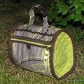 Soizic http://des-id-plein-la-tete.blogspot.com dépt44 La Planch