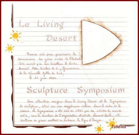Le_Living_Desert_1
