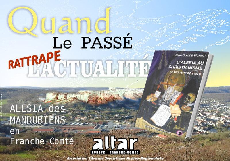 AltarAlesia_Bandeau_2016-09v02
