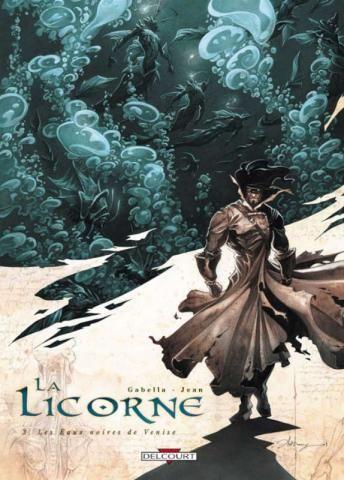 Licorne3