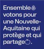 Ensemble votons (2)