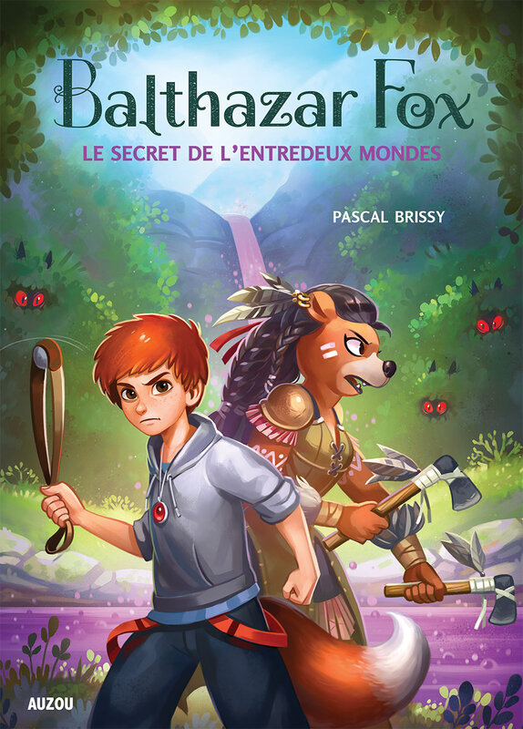 Balthazar_fox_tome2_web