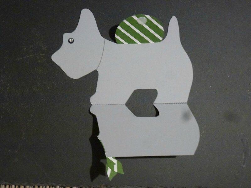 15 Carte Scottish terrier b