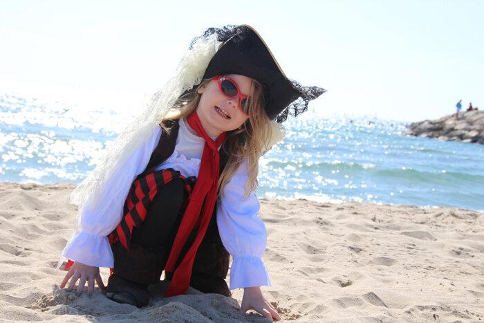 pirate_