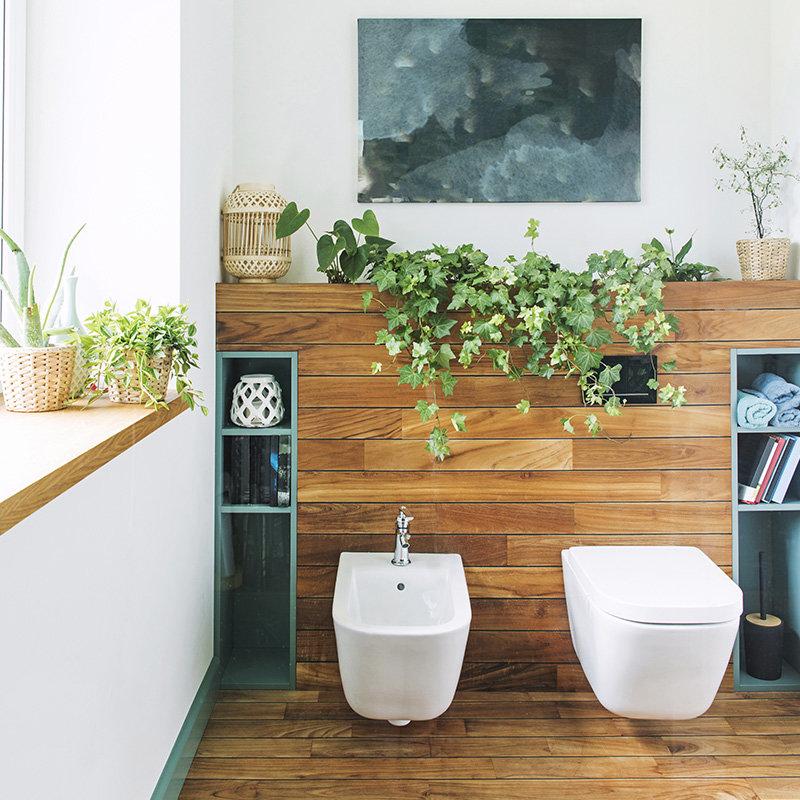 03-decoration-bois-toilettes