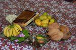Mammalapuram___mariage_057