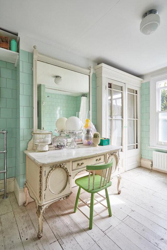 Bathroom_007