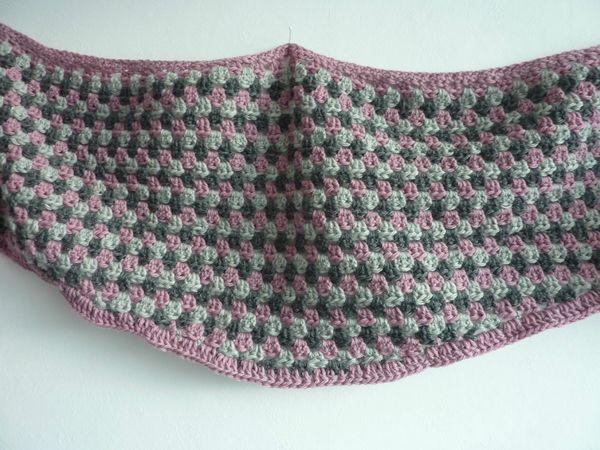 granny shawl (4)