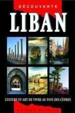 Guide-Liban