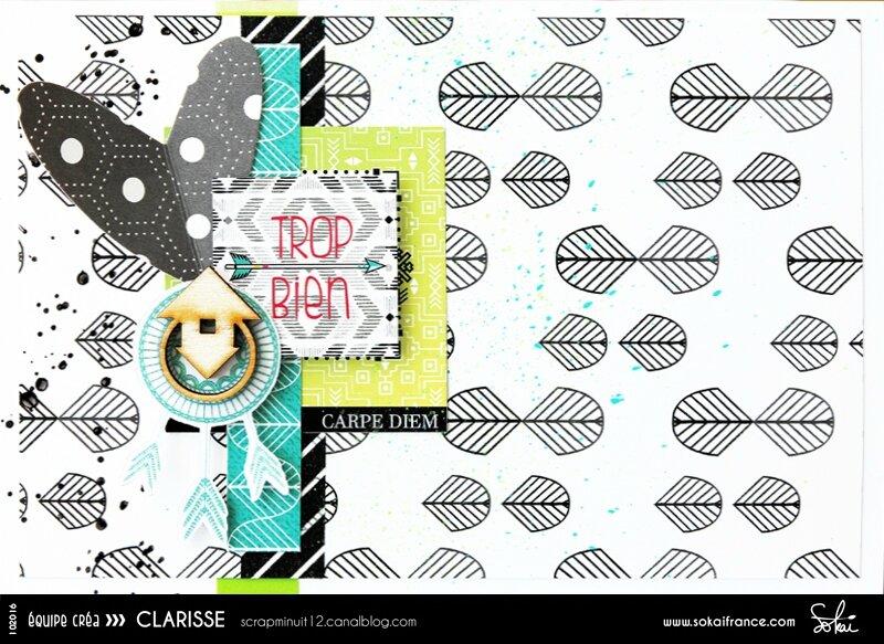Clarisse-Sokai-092016-carte1