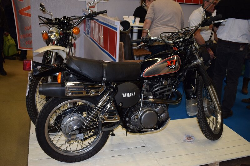 moto lég (50)