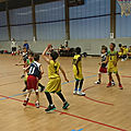 17-12-09 U11G1 contre Beaumont (4)