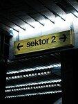 sektor_2