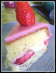 fraisier4