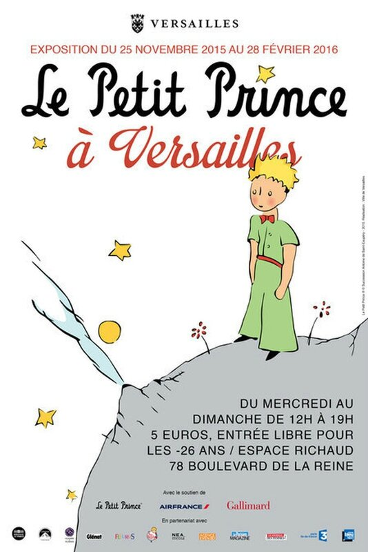 10213995-le-petit-prince-a-versailles-une-exposition-riche-en-pieces-inedites