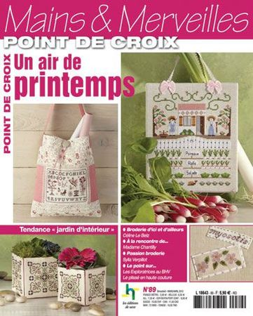 8643089-air-printemps-point-croix-editions-saxe-z