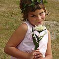 2011.07.18 Lilli en Sologne