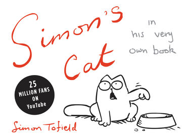 simon_the_cat