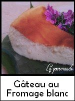 index gateau fromage blanc weight watchers