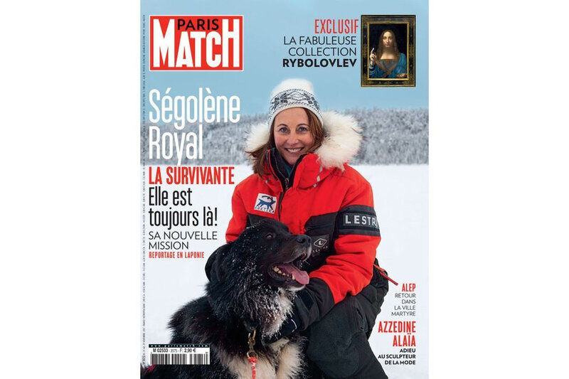 Photo-Exclusif-la-nouvelle-vie-de-Segolene-Royal