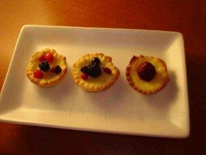 Tartelettes_citron_fruits_rouges