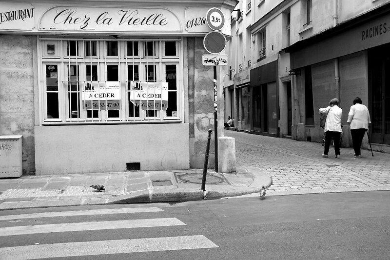 3-Devanture Chez la vieille_0511
