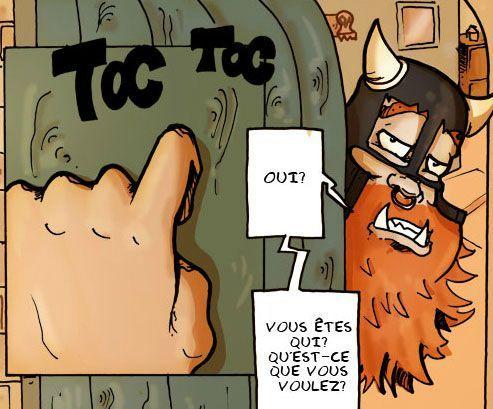 02-12-Tomz-Krungar-shopping-trailer