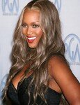 tyra_banks_picture_4
