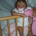 lylha-bébé-renorn-sourire