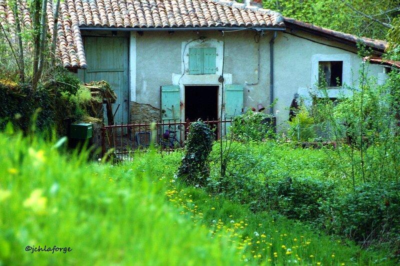 Chez Donnet (2)