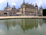 Chateau_de_Chantilly