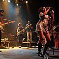 AfroWildZombies-Tour2Chauffe-LesArcades-2012-176