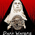 Dark waters - 1994 (