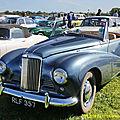 Sumbeam Alpine 53_07 - 1953 [UK] HL_GF