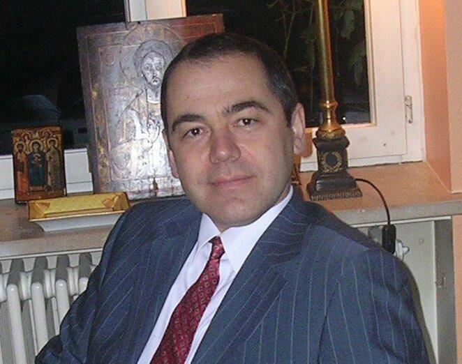 Vlad-Alexandrescu