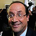 Les ptites phrases de mr hollande