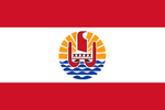 400px_Flag_of_French_Polynesia