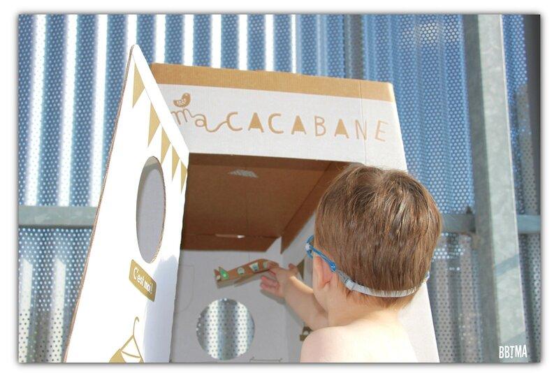 MA CACABANE 16 cabane maison carton enfant kids apprentissage propreté pot wc toilette bbtma blog famille parents bébé pirouette cacahouète