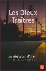 les-dieux-traitres-ebook-cover