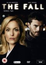 The Fall Saison 2