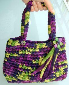 sac anis violet4