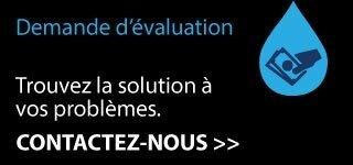 Solution A Vos Problèmes