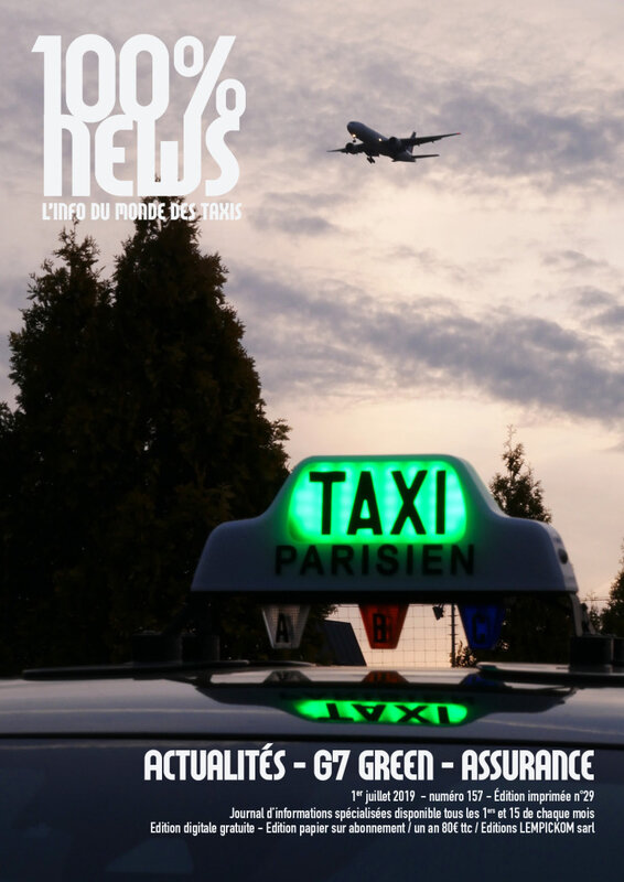 100-news-taxis-nc2b0157_couv_150