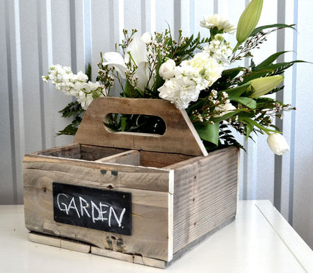 reclaimed_pallet_caddy_3