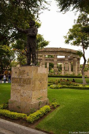 Guadalajara blog-12