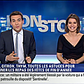 stephaniedemuru08.2016_01_01_nonstopBFMTV
