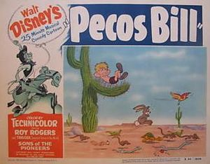 pecos_bill_photo_1954_01
