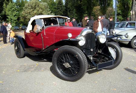 Bentley_3_Litres_de_1928_02