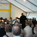 BRASS BAND DU LAONNOIS: Cuiry les Iviers